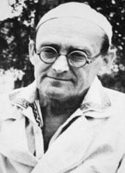 jakov-stechkin